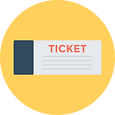 ticket (1).png
