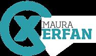Maura Xerfan