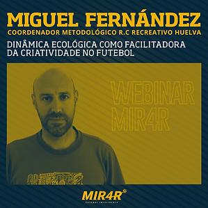 25.Site José Laranjeira.png
