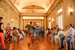 baile-salaonobre-cantinho-89