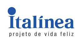 Italinea