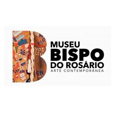 Museu Bispo do Rosário Arte Contemporânea