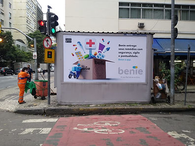 Banca - Benie  (1).jpeg