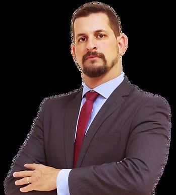 Pablo Arruda - IBDN