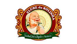 Barbearia Bolinha