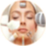 solange maciel-dermatologia-cosmiatria barra