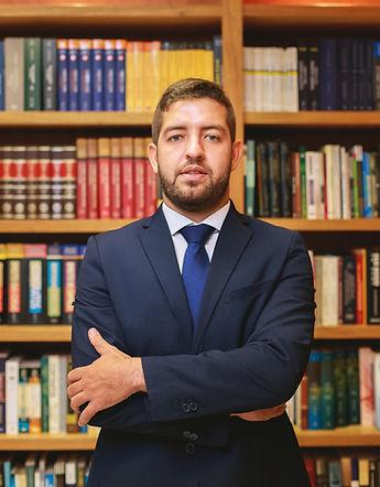 Eduardo Weyll