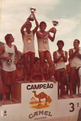 Fevereito 1983