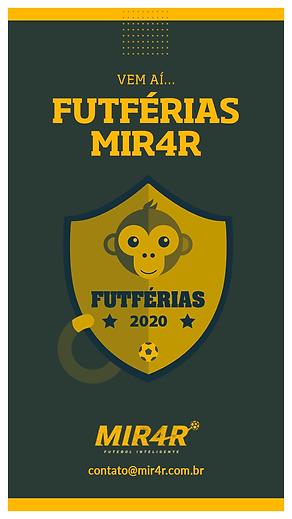 13.Stories-FutFérias.png