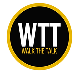 Logo-WTT.png