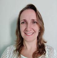 Patricia Melo - Hidroterapia Tijuca