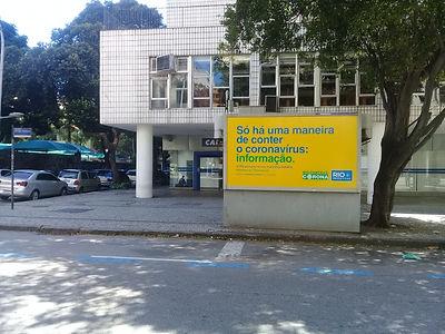 Bancas Prefeitura (1).jpeg