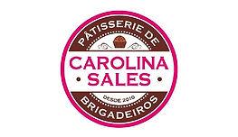 Carolina Sales