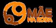 Logo-Mae-na-Roda_invisivel.png