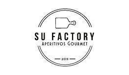 Su Factory