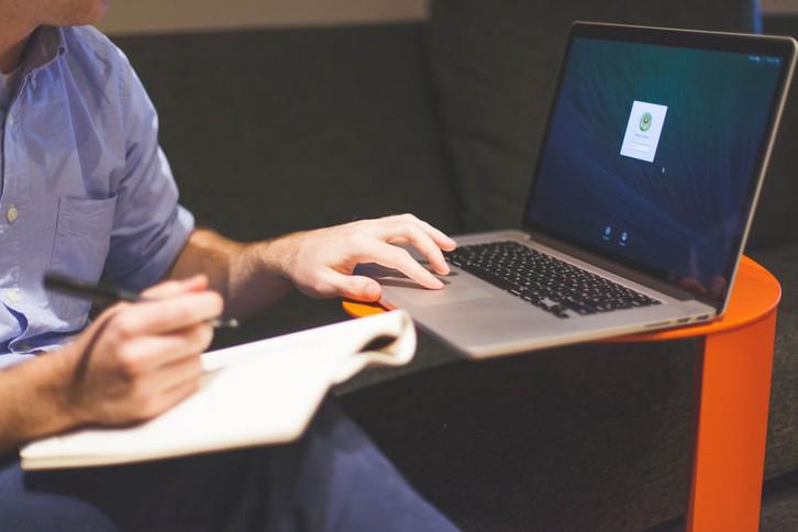 A importância de ser mais empreendedor na advocacia
