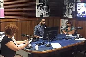 Roberta França - Barra da Tijuca Geriatra