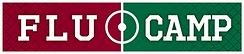 Logo-FLUCAMP_CMYK.png