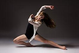 spectacle-de-danse-contemporaine-gratuit
