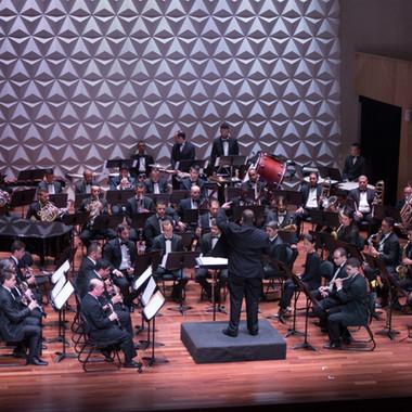 Banda Filarmônica do Rio de Janeiro