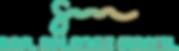 drasolangemaciel-logo.png