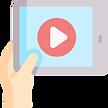 marketing-de-video.png