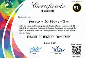 certificado_CBJ.jpg