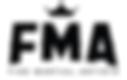 FMA-logo.png