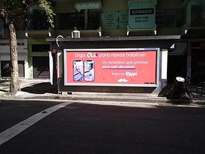 Maio - Banca - Rappi (1).jpg