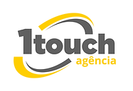 Logo 1Touch Agencia-02.png