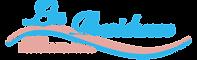 Logo-Vetor-Curva.png