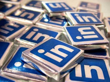 Confira dicas para obter melhores resultados com seu perfil no LinkedIn