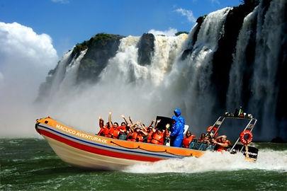 15.Foz do Iguacu.jpg