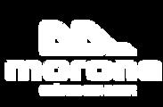Morone Assessoria - Corrida de Rua Marcanã
