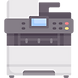 multifunction-printer.png