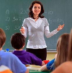 Teacher-Education-degree-courses.jpg