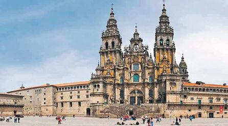 santiago-de-compostela-catedral-768x427.