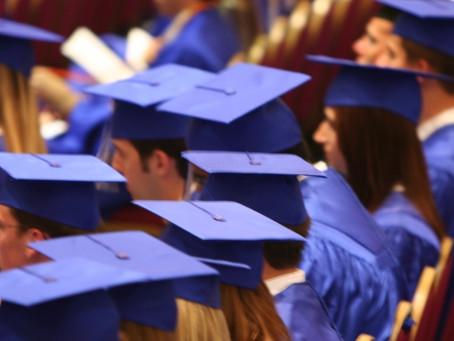 MBA ou Pós-Graduação, qual a Melhor Opção para Minha Carreira?