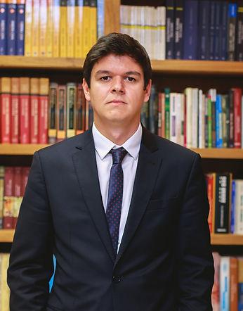 Luiz Augusto Triani