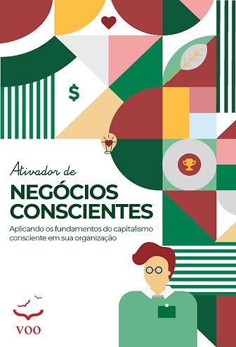 Capa Livro Verde 01.png