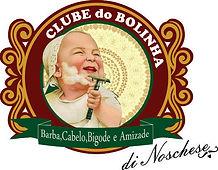Barbearia em Botafogo