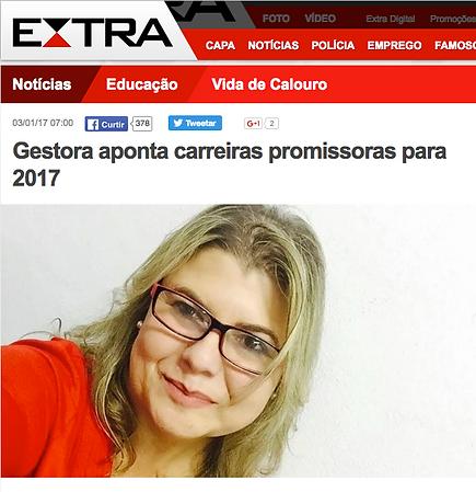 Maura Xerfan no Extra