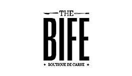 The Bife