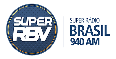 Logotipo_da_Super_Rádio_Brasil.png