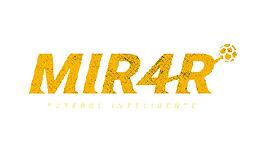 Mir4r