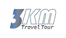 3KM Travel