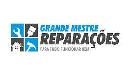 GM Reparacoes