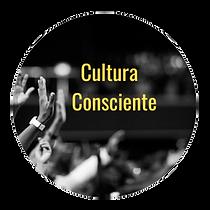 Cultura_consciente.png