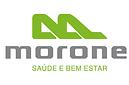 Equipe de Corrida Maracanã