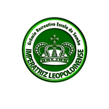 Escola de Samba Imperatriz Leopoldinense